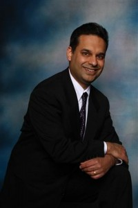 M. Varn Chandola: Attorney and Founder of DUI Law Firm